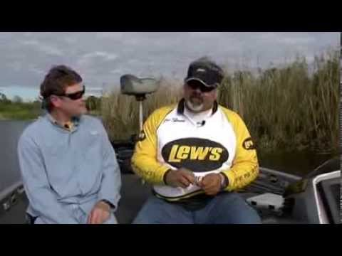 Beyond the Basics | Pete Thliveros on the Petey Rig