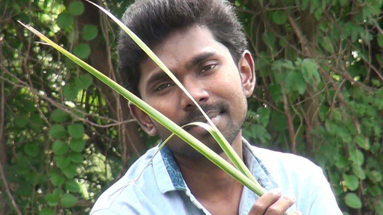Katharipulam saravanan thendral vanthu youtube.