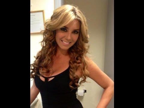 Latin Celebrity News-18