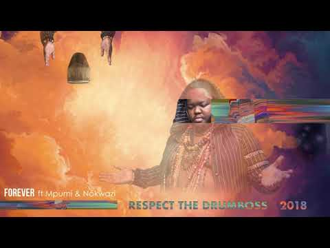 HEAVY-K - FOREVER ft Mpumi & Nokwazi