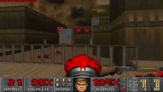 Download lagu [Doom 2] Innocence - Map06: Stand Alone Complex