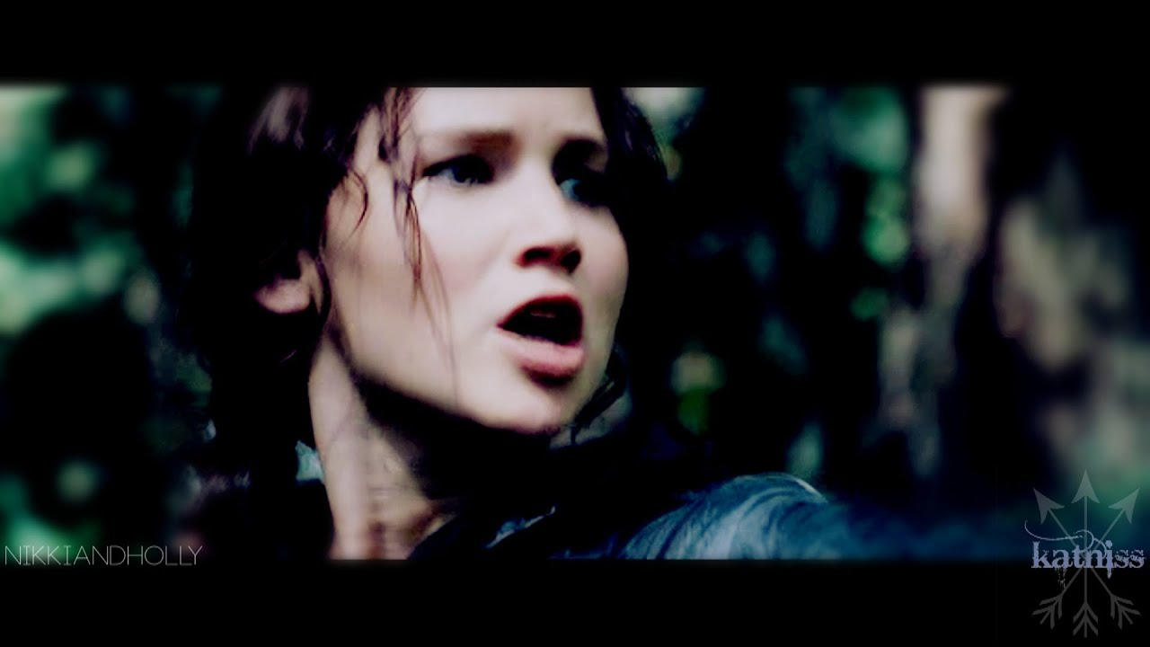 character analysis essay on katniss everdeen Character analysis of katniss everdeen from the hunger games by suzanne collins 549 words 3 pages the hunger games is a trilogy novel book written by suzanne collins.