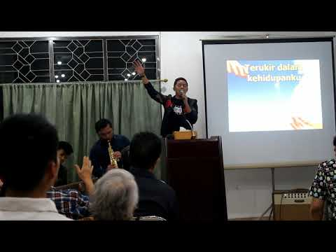 KuPercaya JanjiMu NDC, Michael Panjaitan