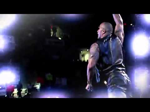 The Rock Theme Song 2011 NEW titantron +download link