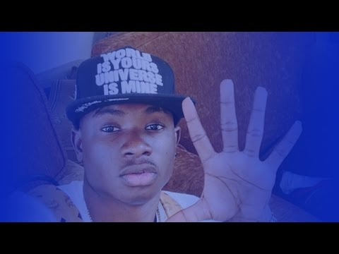 Lil Kesh - Gbese (OFFICIAL LYRIC VIDEO)