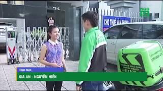 VTC14 | 57% người Việt sẵn sàng không dùng tiền mặt trong 3 ngày