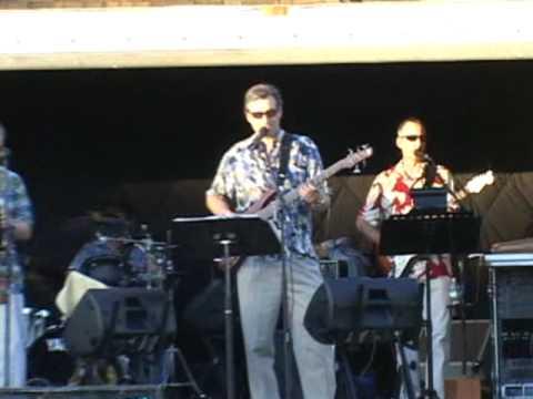 Flashback Oldies Band