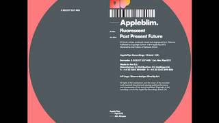 Appleblim - Fluorescent - Apple Pips