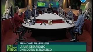 Brasil, el candidato a ganar el Mundial Rusia 2018