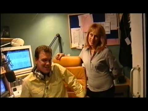 LWT - Final announcement compilation - 2002