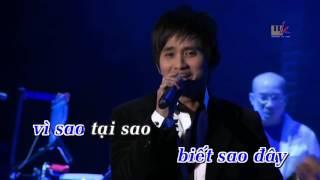 Anh Da Lam Sai Dieu Gi  Thai Trieu Luan