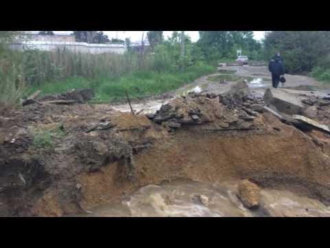 знакомства ставропольский край минводы