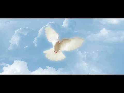 Canti allo Spirito Santo