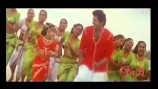 Rendangula Roja Thalai Aaduthu Lesa...♥
