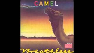 Watch Camel Starlight Ride video