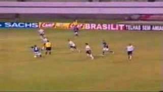 Clip: Clube do Remo - Gols Brasileiro 2007