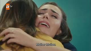 Nobody knows(kimse bilmez) Episode 4 English Subtitles