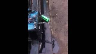 Ремонт Двигуна Трактора Т-40(д144)