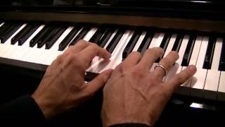 Pianolesdenhaag: Good king wenceslas