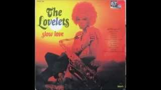 The Lovelets   Delta Queen 1973