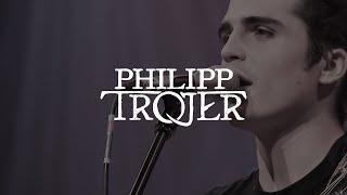 Philipp Trojer – Keine Liebeslieder (Acoustic Version)