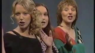 Scheibenwischer aus 1983 – Spracheuphemismus
