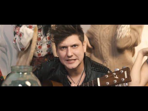 СЕКТОР ГАЗА - Колхозный панк (кавер Перегаз)
