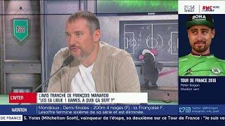 """Les """"EA Ligue 1 Games"""", une réussite ? """"Pas vraiment"""" analysent les consultants"""