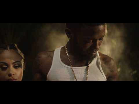 Shy Glizzy - Ride 4 U [Official Music Video]