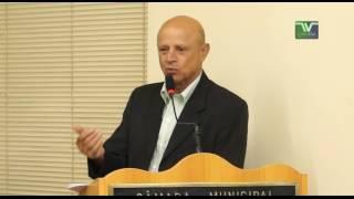 PE 06 Elias Chediek