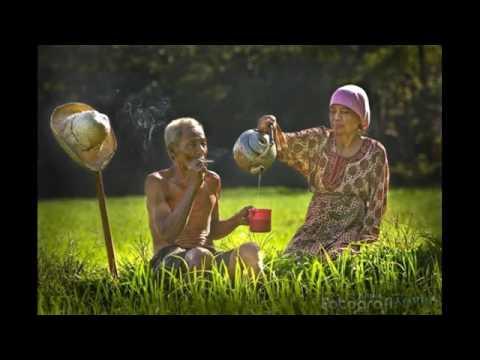 Kecapi Suling Sunda Full - YouTube