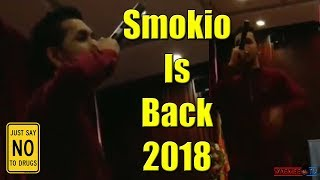 Smokio Is Back | New Rap 2018 Sinhala Rap