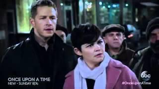 Промо №3 Однажды в сказке (Once Upon a Time) 5 сезон 11 серия
