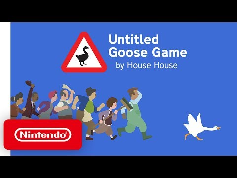 Last week in tech: iOS 13, Facebook's new gadgets, and a weird video game about a goose