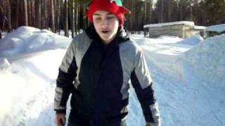 Ковров - david3305