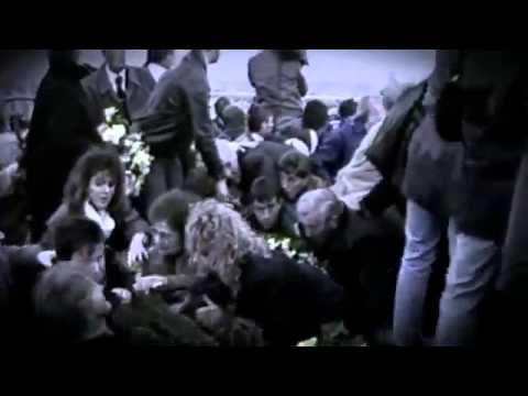 Download How Fr Alex Reid helped end the Troubles - 14 days - BBC Documentary
