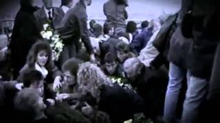 How Fr Alex Reid helped end the Troubles - 14 days - BBC Documentary