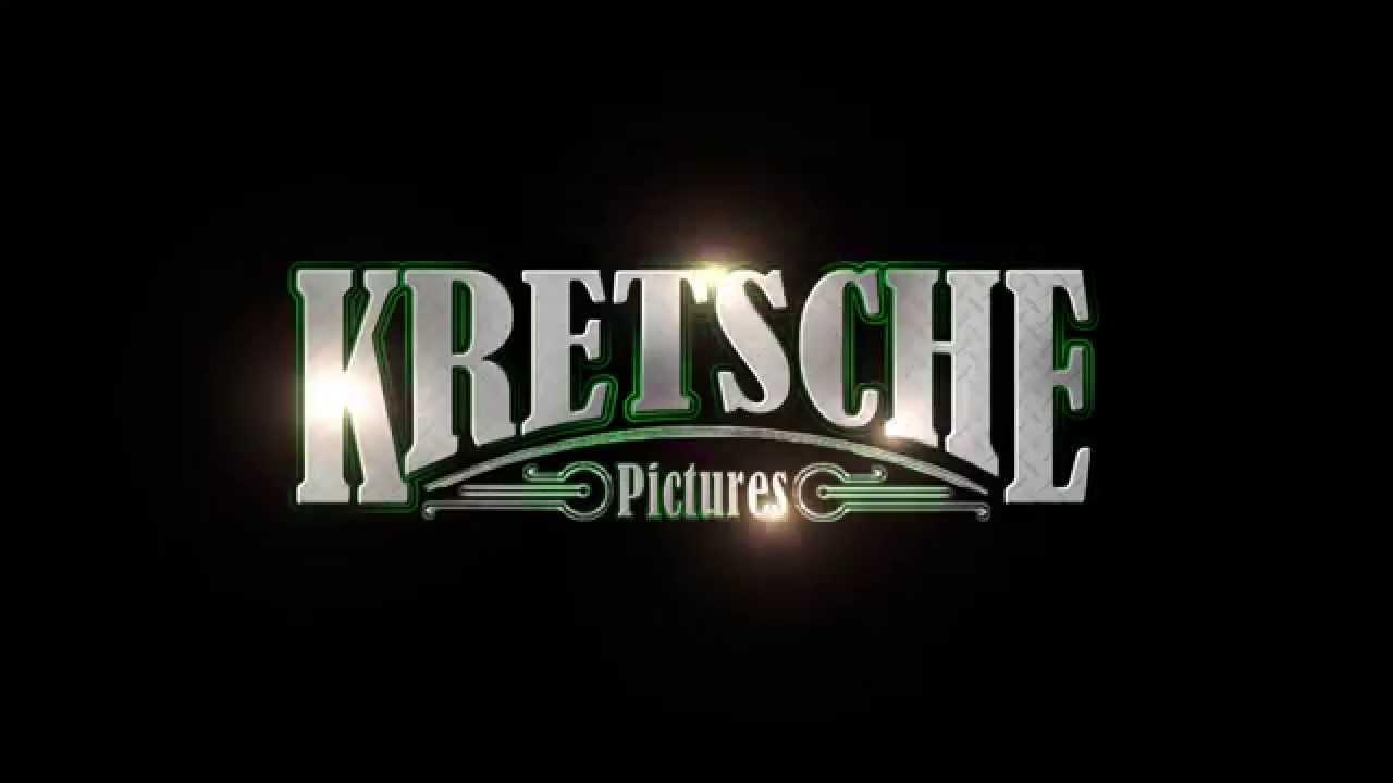 Kretsche Pictures Logo (Lucasfilm Ltd )