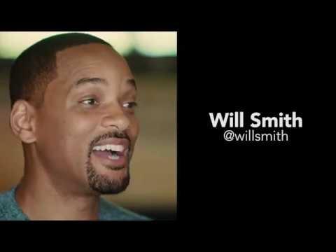 Sequel Smith - reel