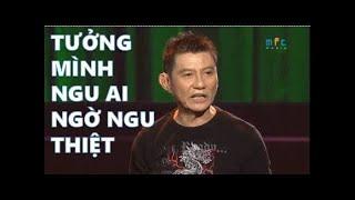 Hài Vân Sơn Bảo Liêm mới nhất : Mơ Mộng Làm Người Mẫu#LOWIFUNNY