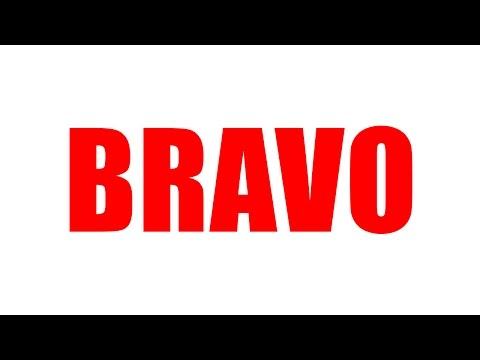 Bravo Clapping sound effect