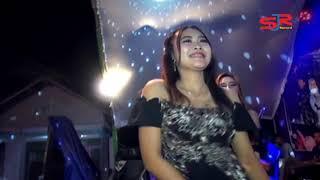 DJ hot full telanjang Rena musik