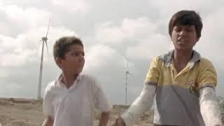 Haraamkhor HD comedy scene - 2017 latest Viral Video