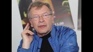 Виктор Ерофеев - Особое мнение (22.05.2018)