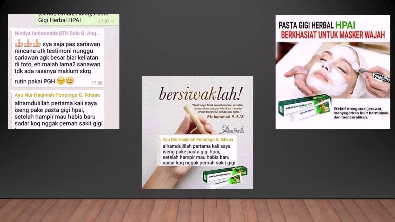 Peluang Bisnis Online Rumahan Hasil MIlyaran TAnpa MOdal ...