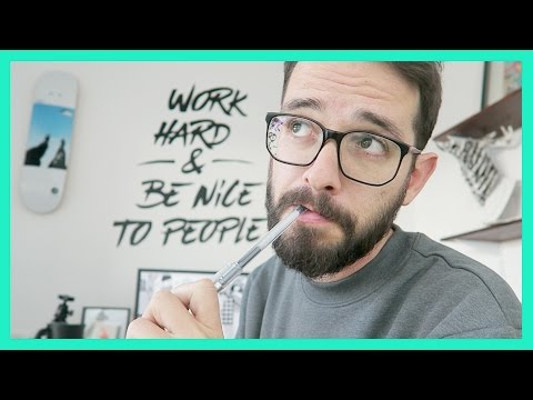 Interviewing A UX Designer