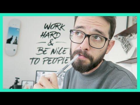 UX Designer Interview