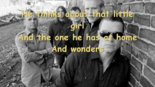 3 Doors Down - Father