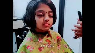 Tik Tok Videos - Aaruni Kurup