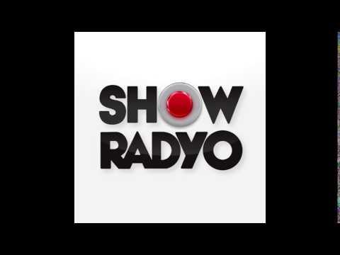 Show Radyo - Az Sonra